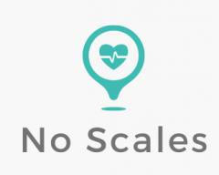 No Scales